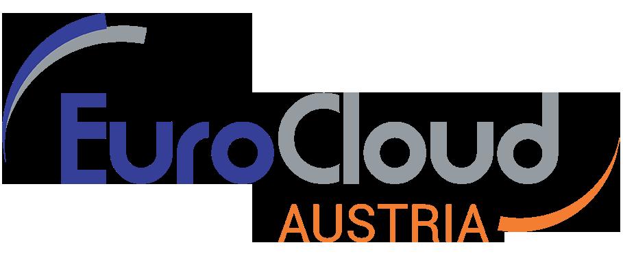 EuroCloud Austria