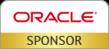 Oracle Austria