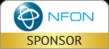 NFON GmbH